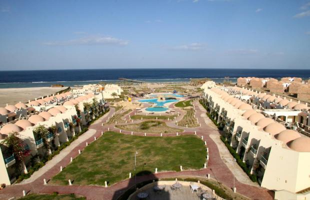 фотографии Onatti Beach Resort изображение №4