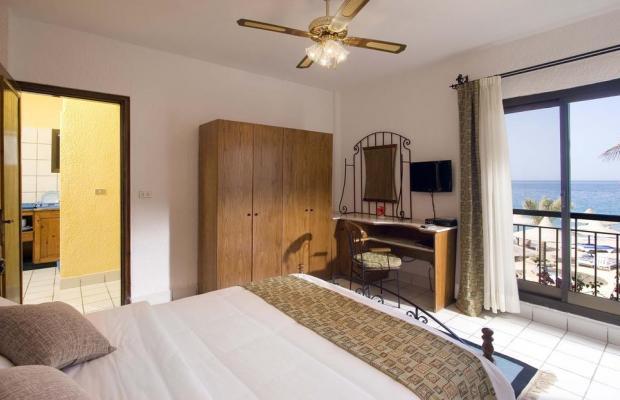 фото Jewels Sahara Boutique Resort (ex. Sahara Hurghada Resort) изображение №18