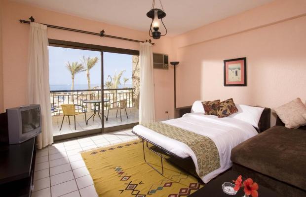 фотографии Jewels Sahara Boutique Resort (ex. Sahara Hurghada Resort) изображение №16