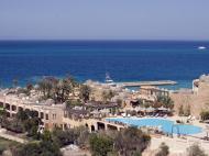 Jewels Sahara Boutique Resort (ex. Sahara Hurghada Resort), 4*