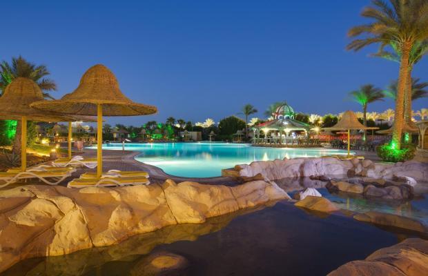 фотографии отеля Park Inn by Radisson Sharm El Sheikh Resort (ex. Radisson Sas Golden Resort) изображение №39