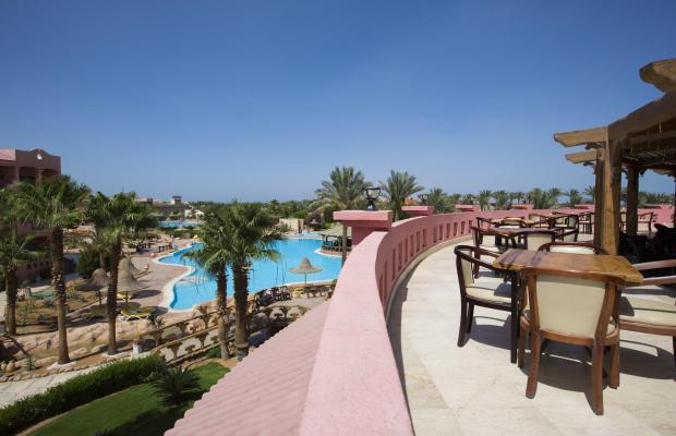фото отеля Park Inn by Radisson Sharm El Sheikh Resort (ex. Radisson Sas Golden Resort) изображение №21