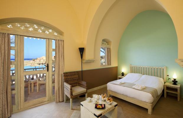 фотографии отеля Radisson Blu (ex. Radisson SAS) изображение №3