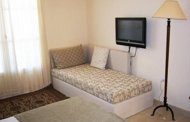 фотографии Sabena Pasadena Hotel & Resort изображение №4