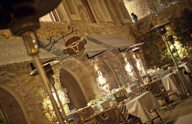 фото отеля Citadel Azur Resort изображение №9