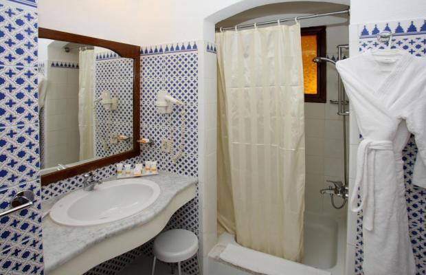 фото отеля Domina Coral Bay Oasis Resort (ex. Domina Hotel & Resort Oasis) изображение №17