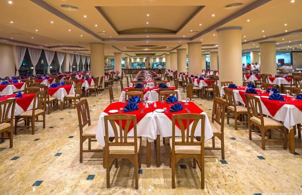 фотографии отеля Festival Riviera Resorts Back изображение №3