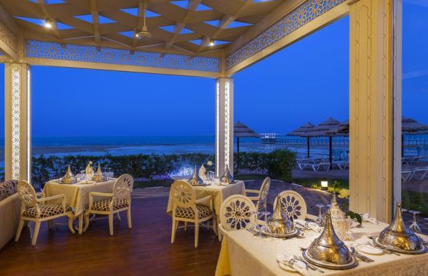 фото Rixos Sharm El Sheikh (ex. Premier Royal Grand Azure) изображение №34