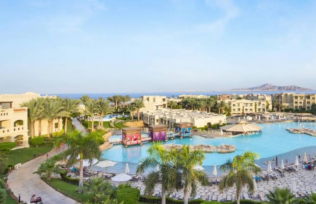 фото Rixos Sharm El Sheikh (ex. Premier Royal Grand Azure) изображение №30