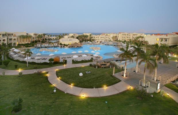 фото Rixos Sharm El Sheikh (ex. Premier Royal Grand Azure) изображение №26