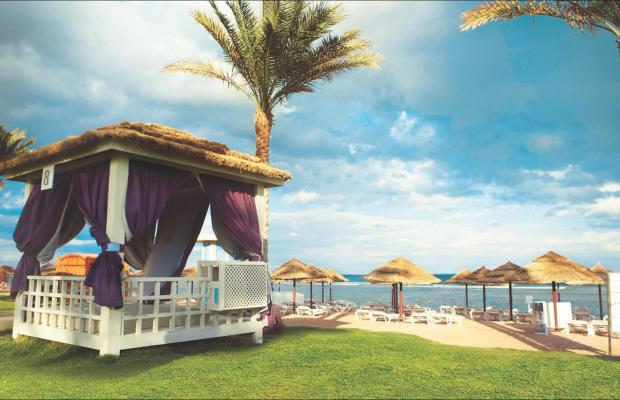 фотографии отеля Rixos Sharm El Sheikh (ex. Premier Royal Grand Azure) изображение №23