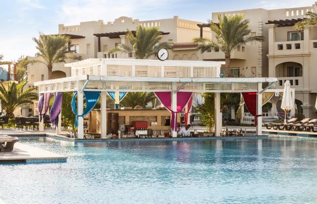 фотографии Rixos Sharm El Sheikh (ex. Premier Royal Grand Azure) изображение №16