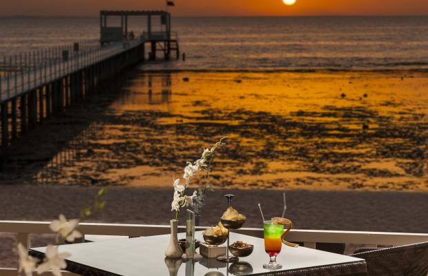 фото отеля Rixos Sharm El Sheikh (ex. Premier Royal Grand Azure) изображение №9