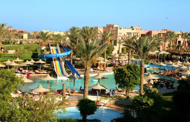 фото отеля Rehana Sharm Resort (ex. Prima Life Rehana Resort) изображение №5