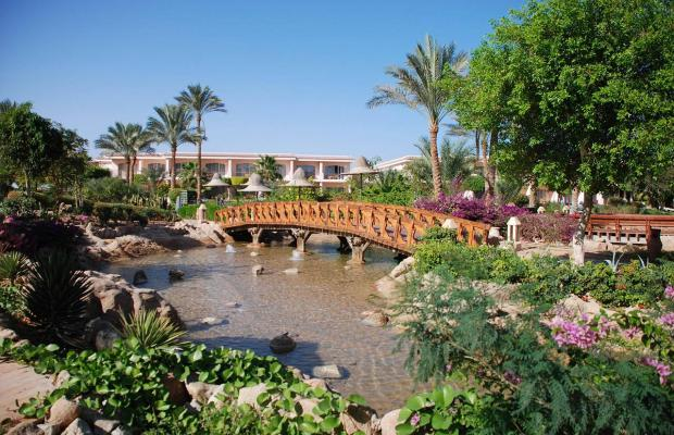 фото Radisson Blu Resort (ex. Radisson Sas) изображение №50