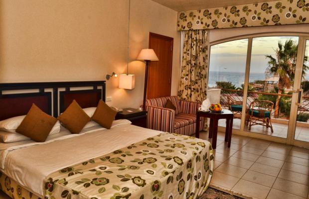фотографии отеля Radisson Blu Resort (ex. Radisson Sas) изображение №47