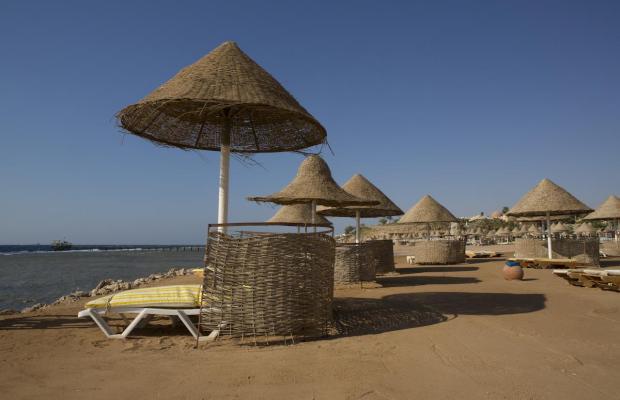 фото отеля Radisson Blu Resort (ex. Radisson Sas) изображение №41