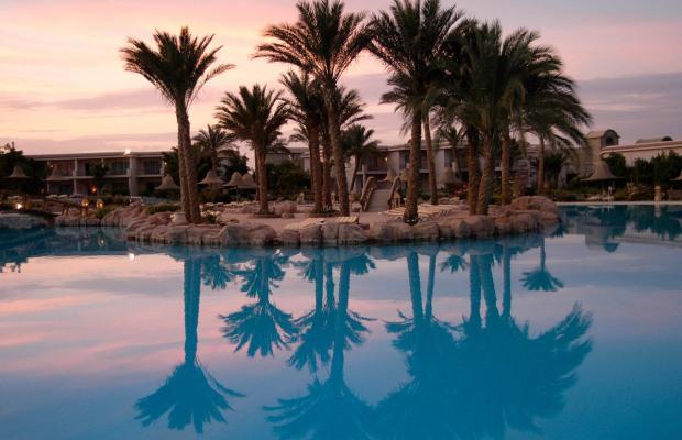 фотографии Radisson Blu Resort (ex. Radisson Sas) изображение №16