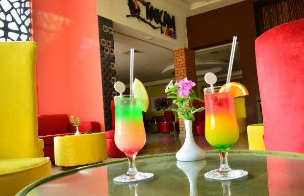 фото отеля Radisson Blu Resort (ex. Radisson Sas) изображение №5