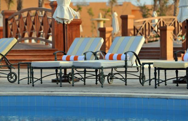 фото Resta Grand Resort изображение №54