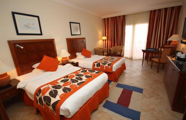 фотографии Resta Grand Resort изображение №40