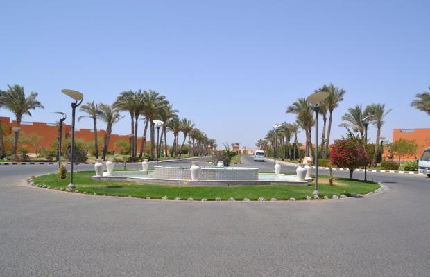 фото Resta Grand Resort изображение №34