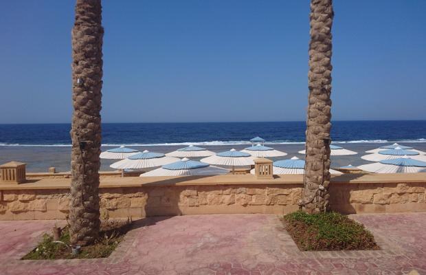 фотографии Resta Grand Resort изображение №12