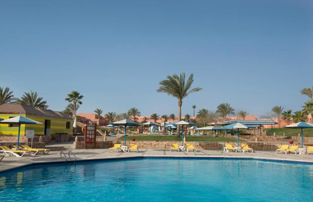 фото Resta Reef Resort изображение №2