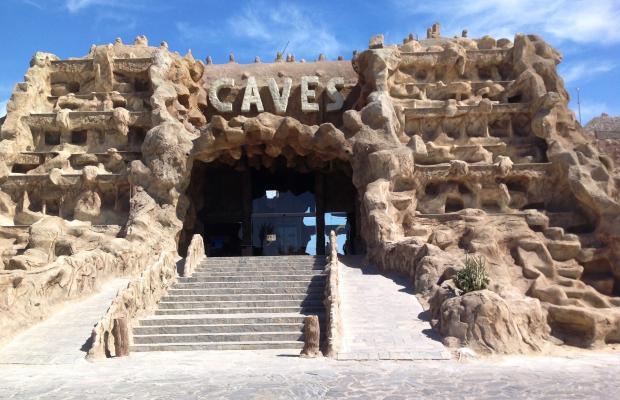 фото отеля Caves Beach Resort изображение №41