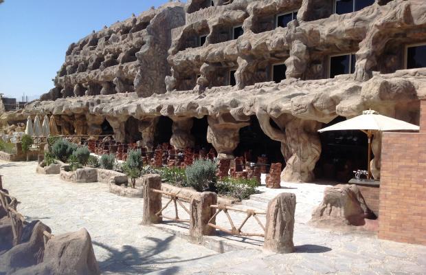 фотографии Caves Beach Resort изображение №20