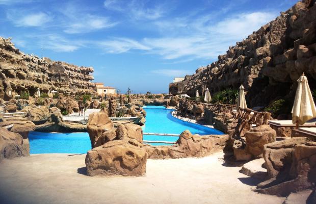 фото Caves Beach Resort изображение №18