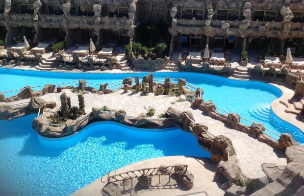 фотографии Caves Beach Resort изображение №16