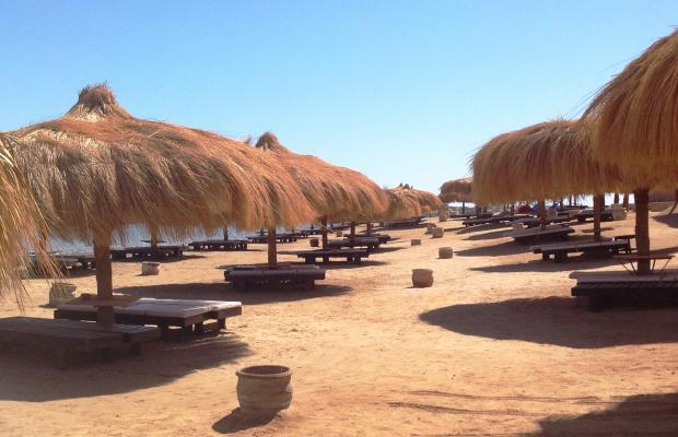 фотографии Caves Beach Resort изображение №12