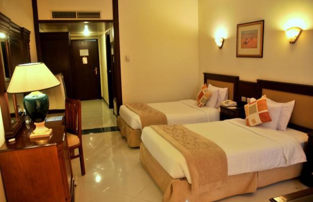 фотографии Look Hotels Grand Oasis Resort (ex. AA Grand Oasis Resort; Tropicana Grand Oasis) изображение №12