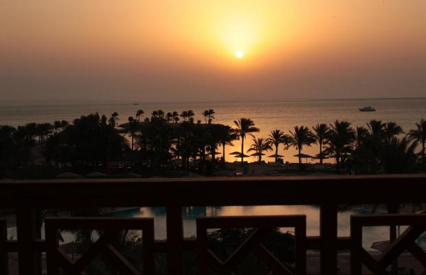 фотографии Continental Hotel Hurghada (ex. Movenpick Resort Hurghada, Continetal Resort Hurghada; InterContinental Resort & Casino) изображение №16