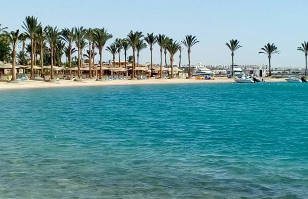 фотографии Continental Hotel Hurghada (ex. Movenpick Resort Hurghada, Continetal Resort Hurghada; InterContinental Resort & Casino) изображение №8