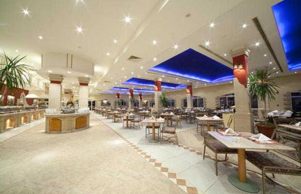 фотографии отеля Coral Beach Hotel Hurghada (ex.Coral Beach Rotana Resort Hurghada) изображение №11