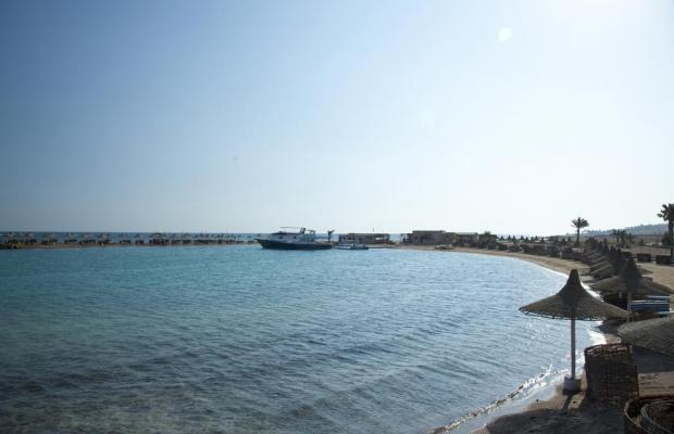 фото отеля Coral Beach Hotel Hurghada (ex.Coral Beach Rotana Resort Hurghada) изображение №9