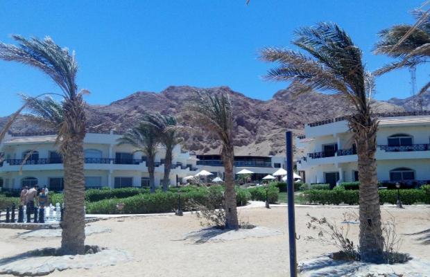 фотографии Sea Sun Hotel изображение №36