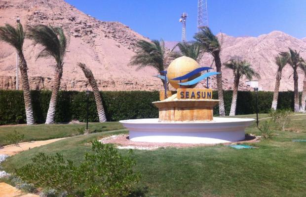 фото отеля Sea Sun Hotel изображение №29