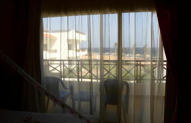 фото Sea Sun Hotel изображение №18