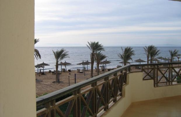 фотографии отеля Sea Sun Hotel изображение №11