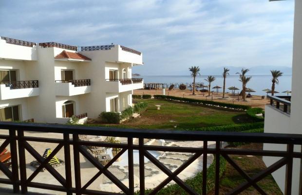 фото отеля Sea Sun Hotel изображение №9