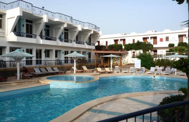 фото отеля Regency Lodge Sharm изображение №9