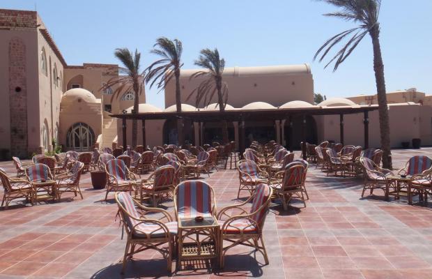 фото отеля Shams Alam Resort изображение №61
