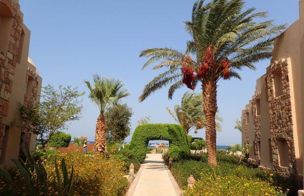 фотографии Shams Alam Resort изображение №56