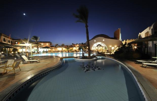 фото отеля Shams Alam Resort изображение №49