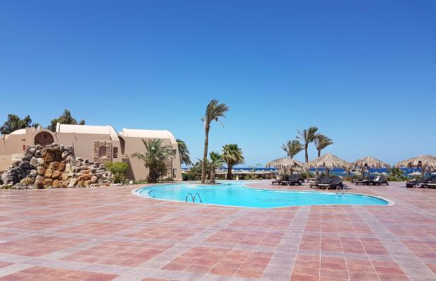 фото отеля Shams Alam Resort изображение №45
