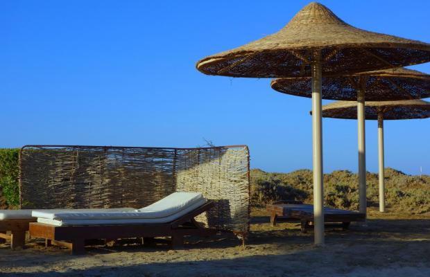 фото отеля Shams Alam Resort изображение №25