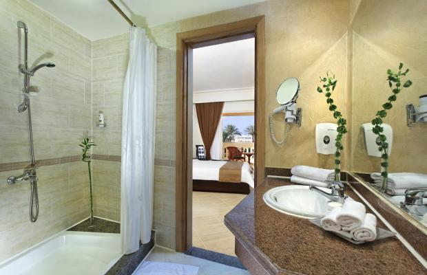 фотографии отеля Aqua Blu Resort (ex. Albatros Aqua Blu Sharm; Bora Bora Aqua Park) изображение №31